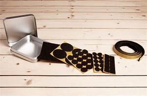 Filzgleiter Für Stahlrohrstühle : filzgleiter set f r umzug das ideale geschenk f r freunde ~ Yasmunasinghe.com Haus und Dekorationen