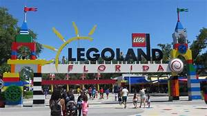 Legoland Jahreskarte Aktion : legoland angebote 2018 lidl angebote ab 20 02 ~ Eleganceandgraceweddings.com Haus und Dekorationen