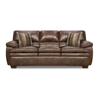 Sears Loveseat by Sofa At Sears Rascaeli R 2017 11 Sectional Leather Sofas