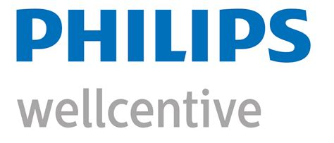 philipswellcentivex holon solutions