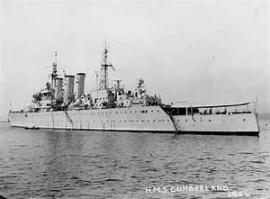 Royal Navy, including HMS Affray, 1951-1960