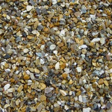 gravier pour beton graviers pour b ton annonce jardin chateauroux gravier type 5 15
