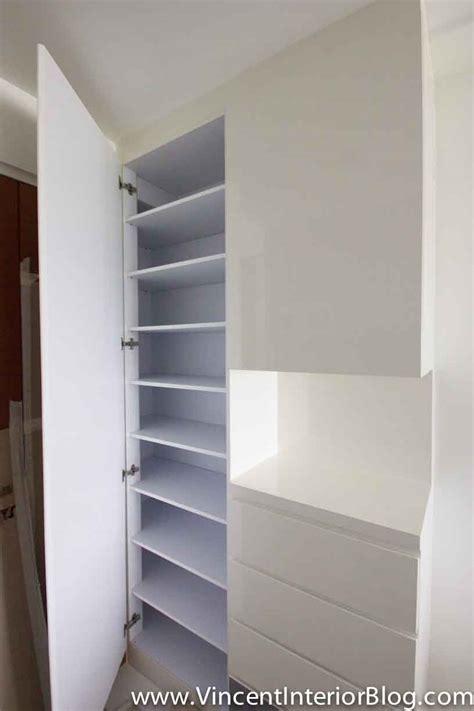 bto  room hdb renovation  interior designer ben ng