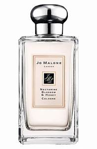 Jo Malone Nectarine Blossom & Honey Cologne (6.7 oz ...