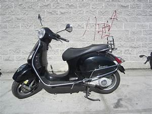 Vespa Gts 250 Price : page 7 vespa for sale price used vespa motorcycle supply ~ Jslefanu.com Haus und Dekorationen