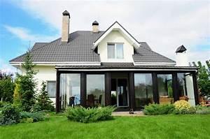 quel est le prix d39une veranda With agrandir sa maison prix 2 le prix de surelevation dune maison ou toiture au m2 et devis