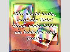 Alkohol Sprüche GB Bild Facebook BilderGB Bilder
