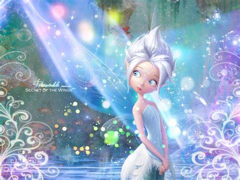 Periwinkle Disney Ohmydollz Le Jeu Des Dolls Doll