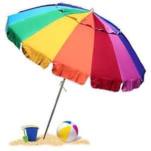 Patio Umbrellas At Walmart by Beach Umbrellas For Sale October 2017