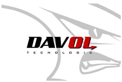 Davol Tecnologic (@davoltecnologic)
