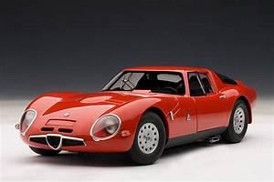 Alfa Giulia Prix : alfa romeo giulia tz2 ~ Gottalentnigeria.com Avis de Voitures