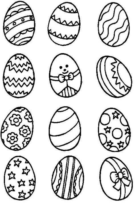 Kleurplaat Je Eien Zeepbel by 178 Best Images About Kleurplaten Pasen On
