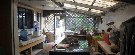 paradise kitchen   dirty kitchen retiring