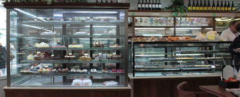 heladeras exhibidoras  supermercados muebles de cocina