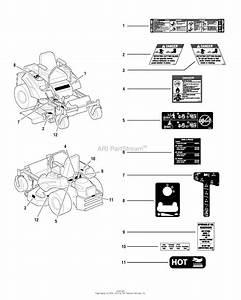 Daytona Hot Grips Manual