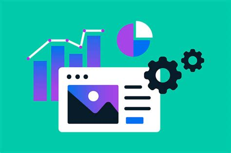 Seo Optimization by 10 Seo Tools To Optimize Your Website For Success In 2018