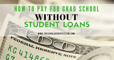 How To Pay For Grad School Without Student Loans  The. How To Send A Fax From Your Computer. Malibu Storage Las Vegas Fscj Nursing Program. Floor Plan Line Of Credit North Star Plumbing. Moving Companies Salem Oregon. Appliance Repair St Paul Naval Academy Stem. Milliken Commercial Carpet Um Course Catalog. Baby Diaper Rash Bumps Fiber Connection Types. Financial Forecasting Planning And Budgeting