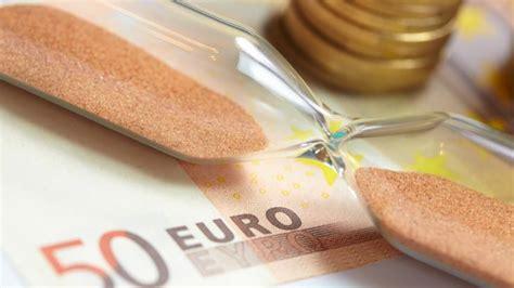 comptes bancaires oublis vous pouvez dsormais retrouver facilement votre argent