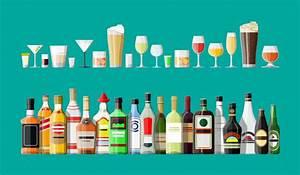 The Bartender U0026 39 S Field Manual
