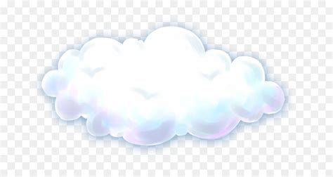 cloud white beautiful beautiful clouds cute png