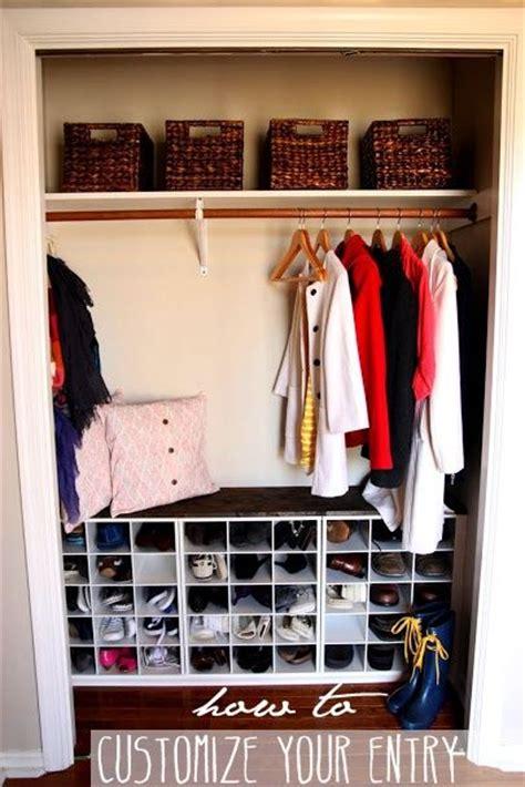 best 25 shoe organizer entryway ideas on shoe