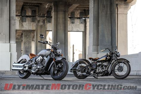 Indian Scout Sixty 4k Wallpapers by 2015 Indian Scout Photos Gallery Wallpaper