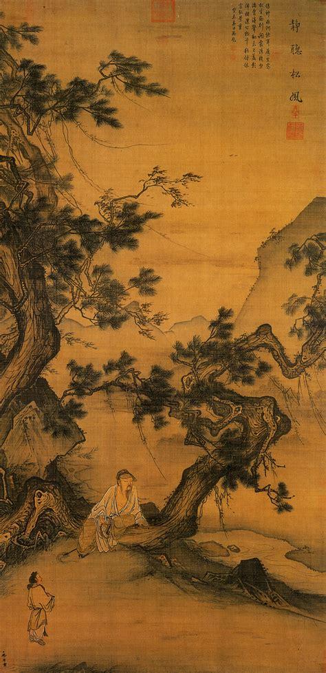 Asiatische Bilder Kunst by Schilderkunst