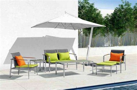 outdoor garden furniture for sale in singapore adpost