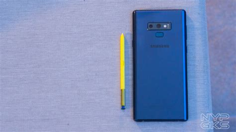 samsung galaxy note 10 freebies samsung galaxy note 9 pre order freebies in the philippines noypigeeks