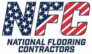 National Flooring Contractors - North Iowa Builders Exchange