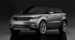 Land Rover Evoque 2018 : 2019 range rover evoque review styling engine price release date ~ Medecine-chirurgie-esthetiques.com Avis de Voitures