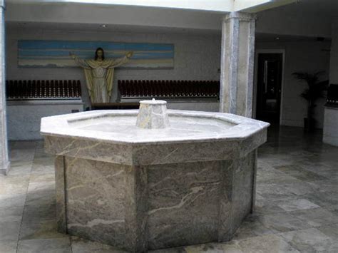 benefits of las vegas custom granite countertops installation