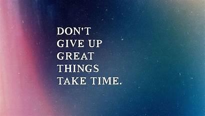 Wallpapers Quote Quotes Motivational Inspiring Desktop Windows