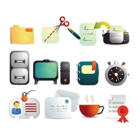 icone de bureau gratuit vecteur d 39 icône de bureau vector icon vecteur libre