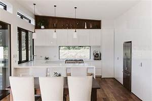 The, Latest, Kitchen, Material, Trends, To, Inspire, Your, Dream