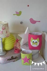 decoration chambre bebe hibou accueil design et mobilier With chambre bébé design avec interflora fleurs anniversaire