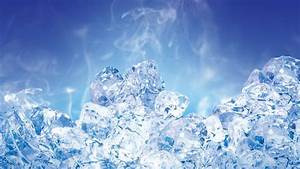 Ice Wallpapers Download Free