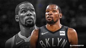 Warriors news: Kevin Durant leaves Golden State with ...