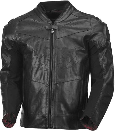 mens leather riding jacket 750 00 rsd mens zuma leather riding jacket 994107