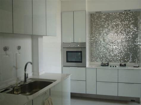 contemporary backsplash ideas for kitchens 50 kitchen backsplash ideas