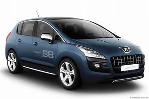 Video 3008 : peugeot 3008 review caradvice ~ Gottalentnigeria.com Avis de Voitures