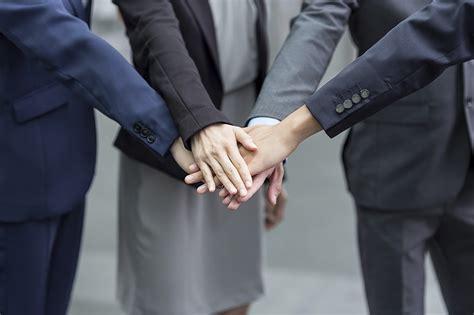 loyalty important  leadership employee loyalty