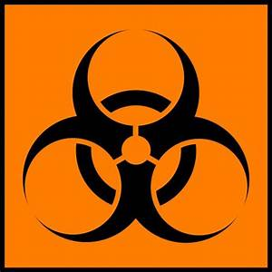 Science Laboratory Safety Signs | Mad scientists