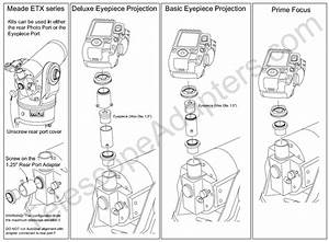 Meade Etx Wiring Diagram