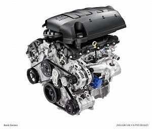 Mazda Engine Diagrams