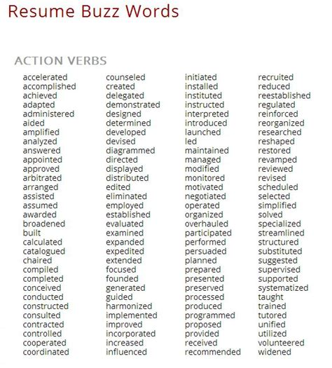 resume power words pdf best 25 action verbs ideas pinterest action pictures english language learning and verbs