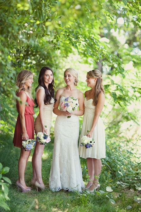 12193 professional wedding photography poses 85 best images about prom ideas on posing