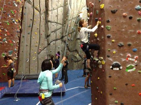photos south bay rock climbing cbell ca meetup