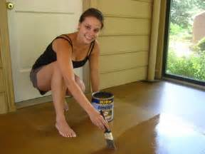 Epoxy Garage Floors Houston by Best Epoxy For Garage 2017 2018 Best Cars Reviews