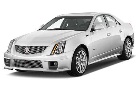 how to learn everything about cars 2012 cadillac cts auto manual 2012 cadillac cts v reviews and rating motor trend